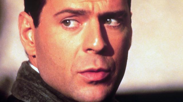 Zesde Die Hard-film krijgt titel 'McClane'