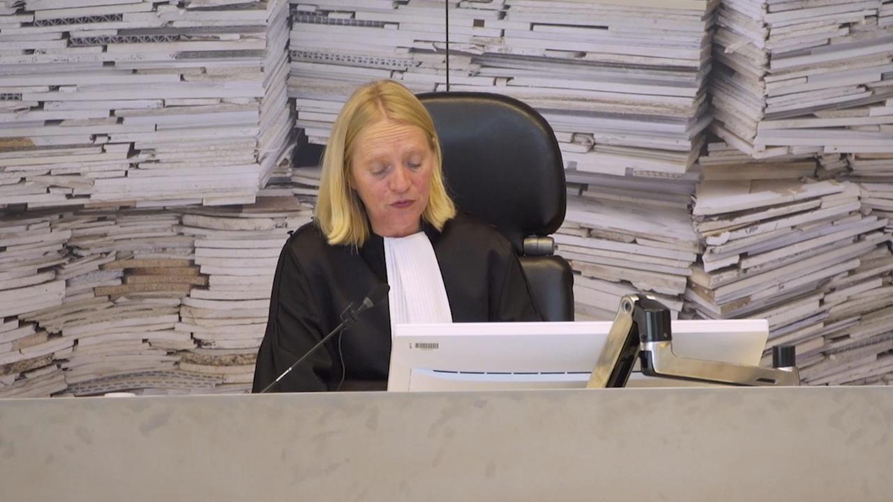 Rechtbank acht Linschoten lichtvaardig en nalatig