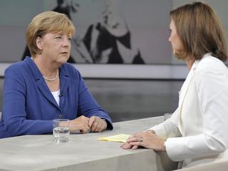'Europa kan hierin laten zien of het echt gezamenlijk actie kan ondernemen'