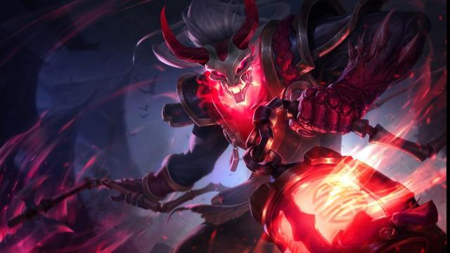 Ontwikkelaar Riot Games kondigt mobiele versie van League of Legends aan