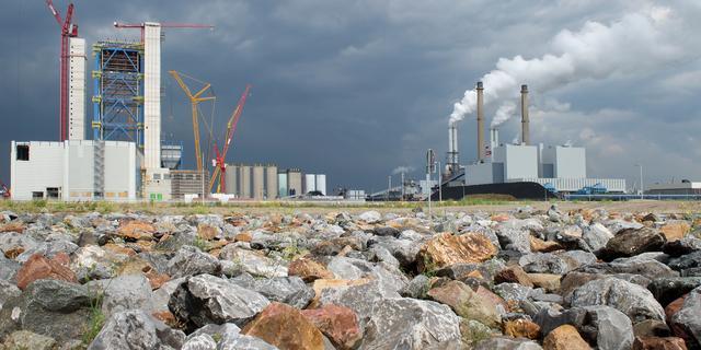 Uitstoot broeikasgassen in veel sectoren alweer hoger dan voor corona
