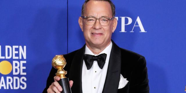 NBC weigert Golden Globes uit te zenden wegens gebrek aan diversiteit