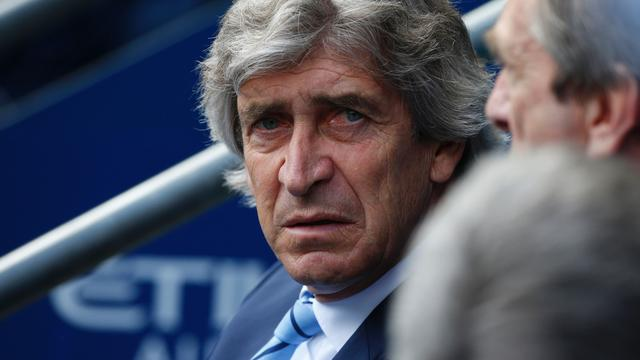 City-trainer Pellegrini kritisch over programma in Premier League