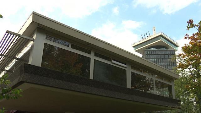 Gemeente stelt huurverhoging Tolhuistuin uit