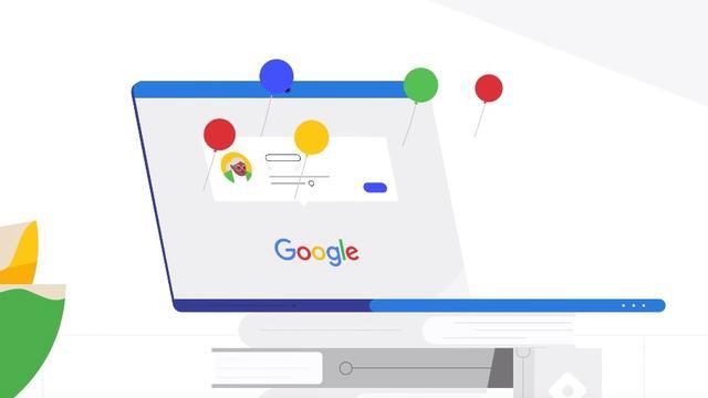 Dit verandert vandaag in de privacyvoorwaarden van Google