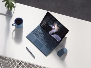 Nieuwe 4G-Surface gaat 1.329 euro kosten