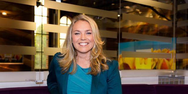 Janneke Willemse tipt haar drie favoriete aandelen voor 2019
