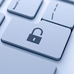Nationaal Coördinator Terrorisme: 'Buitenlandse cyberaanval grootste dreiging'