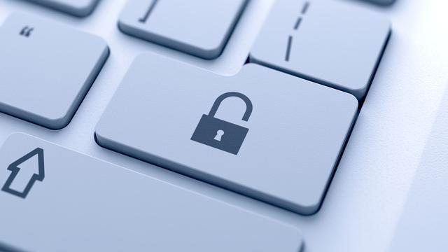 Europarlement: 'Data Europese burgers onvoldoende beschermd door VS'