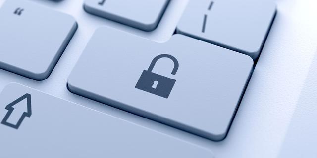 DUO overtrad Europese privacywet met trackingmails