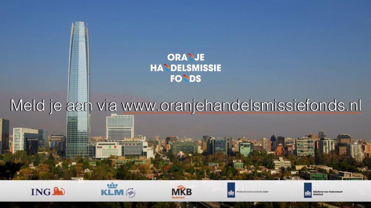 OHMF Arte Viva