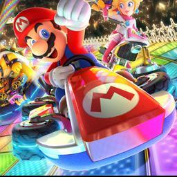 Nintendo klaagt illegale downloadsite voor games aan
