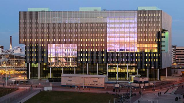 ROC Leiden neemt stappen tegen ex-bestuurders