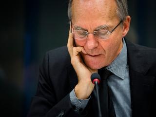 Bijstoken met biomassa volgens PvdA 'geldverspilling'