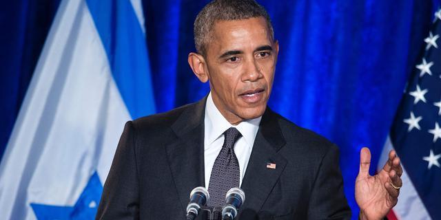 Obama wil 1,6 miljard euro vrijmaken voor bestrijding Zika