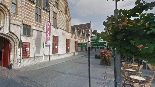 Nog drie verdachten opgepakt voor vechtpartij in Bergen op Zoom