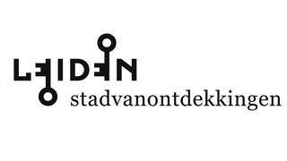 Leiden Marketing