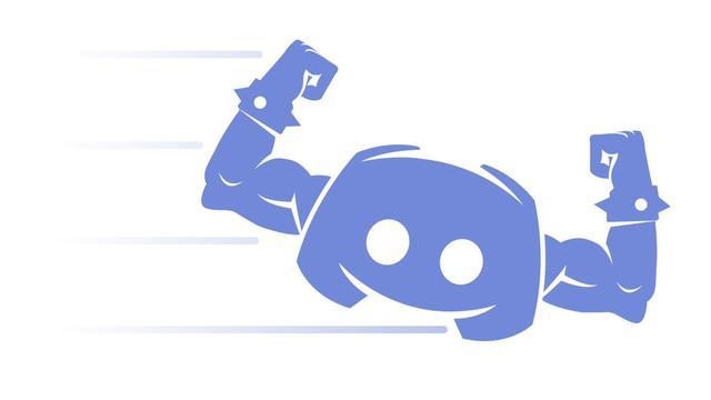 'Chatplatform Discord haalde bijna 50 miljoen dollar op'