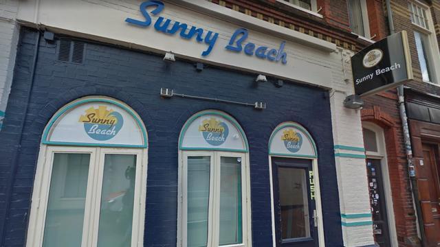 Politie zoekt getuigen ernstige mishandeling in Bar Sunny Beach