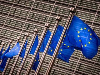 Op de Europe Core Pick List staan de aantrekkelijkste Europese aandelen