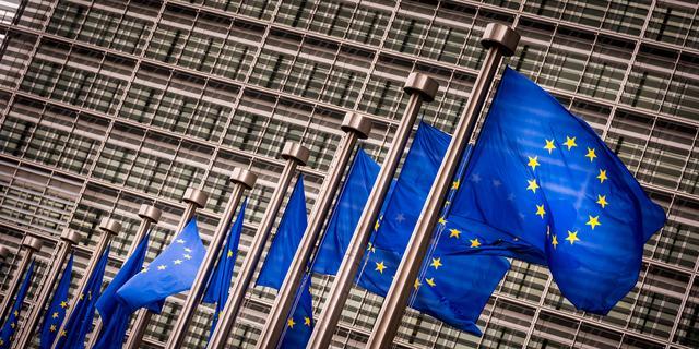 EU-omzetbelasting voor internetbedrijven op losse schroeven