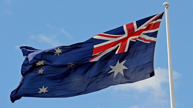 Australië moet vrezen voor hoogste kredietoordeel