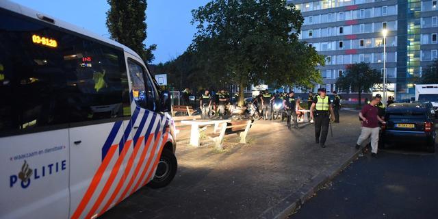 Utrecht zet ex-criminelen in om jongeren uit drugshandel te houden