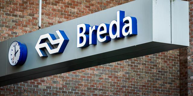 Hogesnelheidslijn vanuit Breda en Rotterdam minimaal jaar later in gebruik