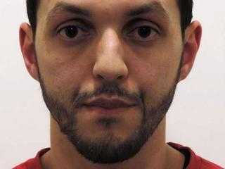 In totaal houdt justitie in België vijf nieuwe verdachten aan