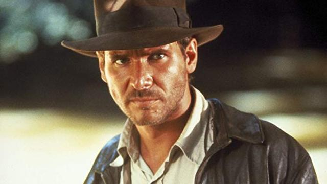 Vanavond op televisie: Raiders of the Lost Ark | Valkyrie