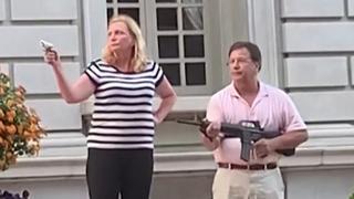 Tygo Gernandt neemt film op met anderhalve meter afstand