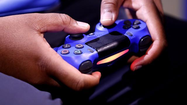 Hoe e-sports floreert tijdens coronacrisis: 'Moeten ons moment pakken'