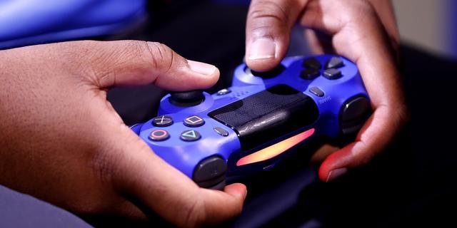 Sony looft tot 50.000 dollar uit voor ontdekken bugs in PlayStation 4