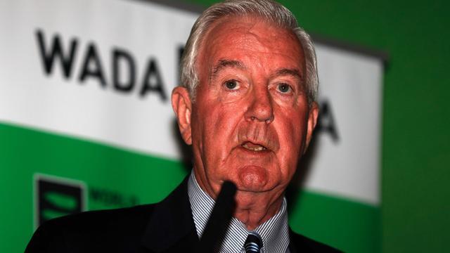 Reedie (75) ondanks kritiek herkozen als voorzitter WADA