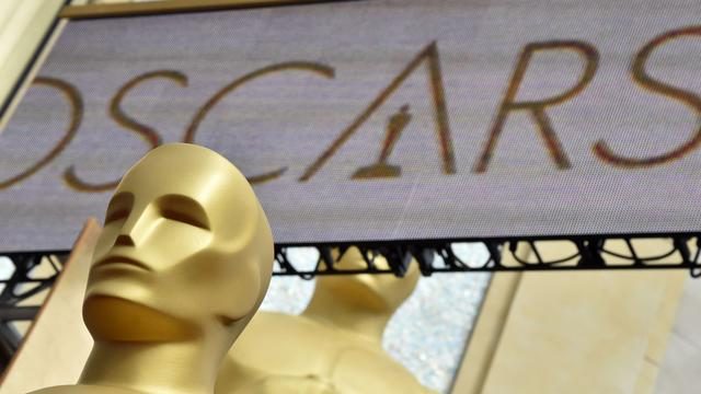 Iraanse actrice boycot Oscar-uitreiking vanwege Trump