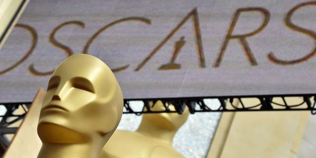 Ongelijkheid in Hollywood: Oscars geen afspiegeling samenleving