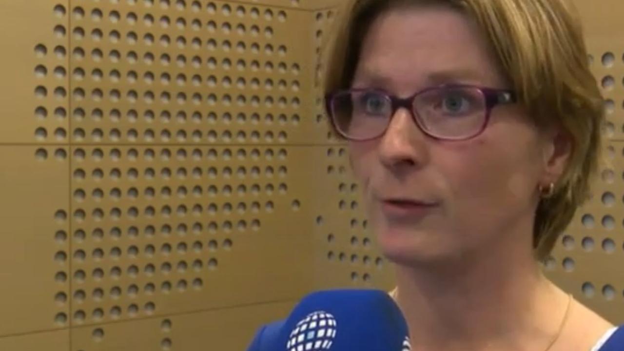 Vuurwerkverbod centrum Hilversum blijft van kracht