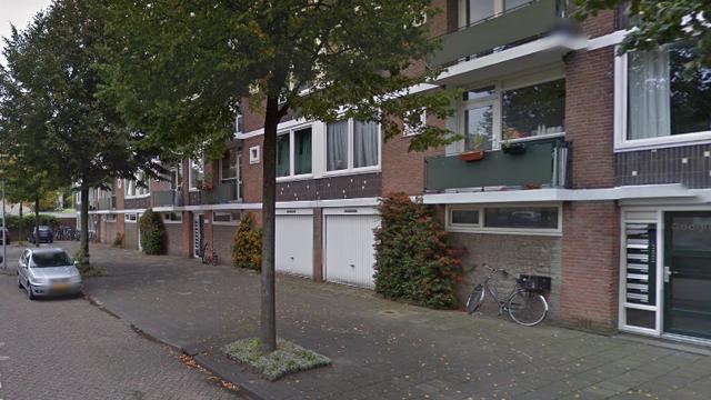 Aangehouden verdachte van neersteken jongen in Haarlem is 17-jarige