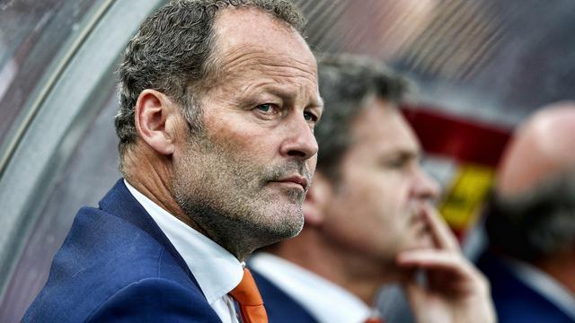 Oranje zakt naar laagste positie ooit op FIFA-ranking