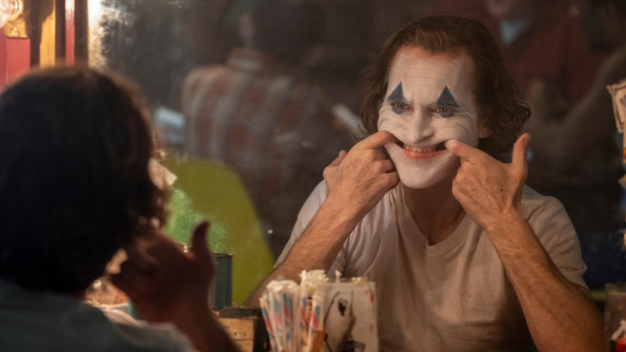 Bekijk hier de trailer van Joker