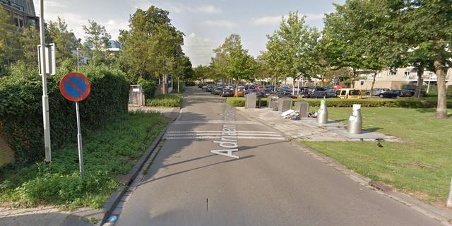 Dode door steekpartij Breda, verdachte aangehouden