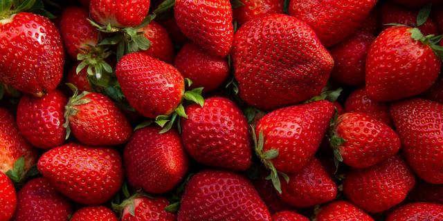 Zo kun je aardbeien het best bewaren