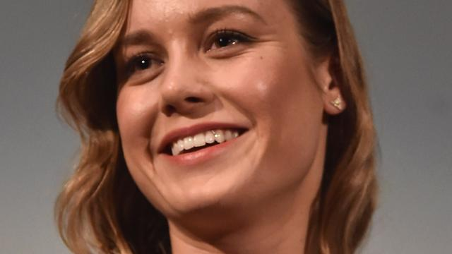 Brie Larson maakt regiedebuut met komediefilm