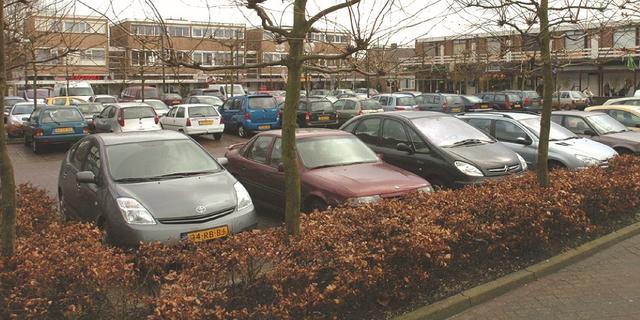 Nederlanders negeren terugroepacties van autofabrikanten