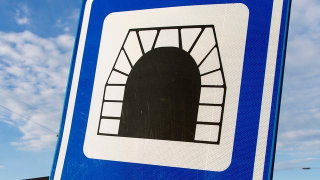 BurgerBelangen en D66 willen tunnel onder Overkampsweg