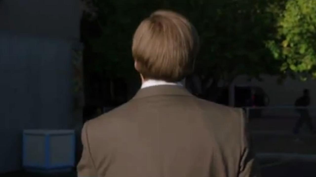 Tweede seizoen Better Call Saul