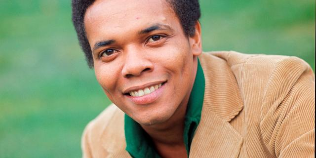 I Can See Clearly Now-zanger Johnny Nash (80) overleden