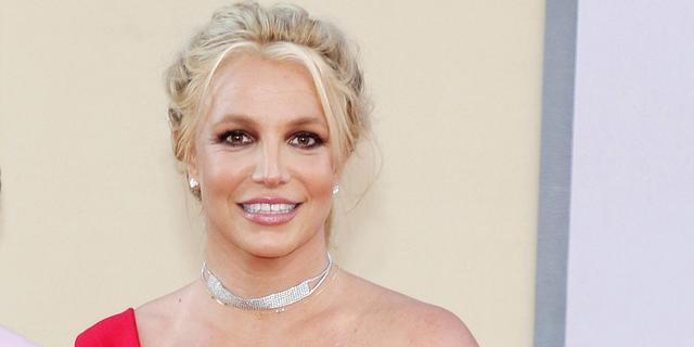 Curatoren Britney Spears zijn het oneens over beveiliging na bedreigingen
