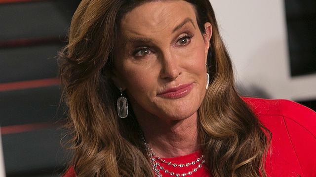 'Caitlyn Jenner heeft geslachtsoperatie ondergaan'