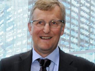 Oud-topman Jonsson en oud-advocaat verdachte in zaak